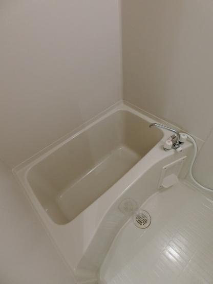 【浴室】カルム吉祥寺