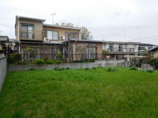 市原市瀬又 土地 JR誉田駅 土地56坪と広く、日当たり良好です。 プライベートな庭ができる土地で、隣地を気にせず生活ができます。