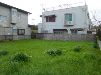 市原市瀬又 土地 JR誉田駅隣接地とも離れていますので、 間取りを自由に設計し、お好みの新築住宅を建てることができる土地です。