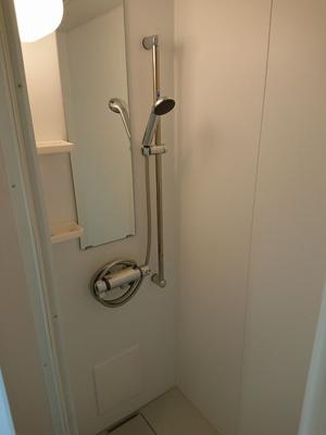 【浴室】AVAND板橋