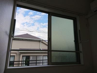 【展望】AVAND板橋