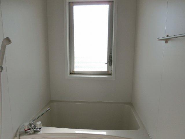 【浴室】パルコートタナカ