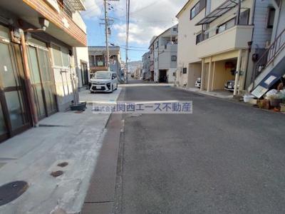 【周辺】御供田文化