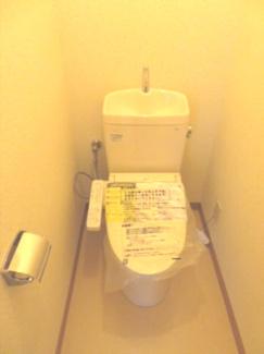 【浴室】MIハイツアザレア
