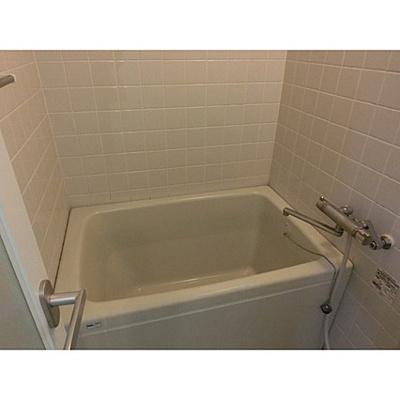 【浴室】ロイヤルスパークル六甲2
