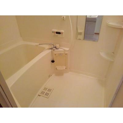【浴室】ファインMK
