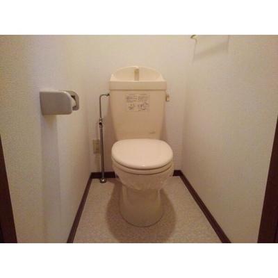 【トイレ】ファインMK