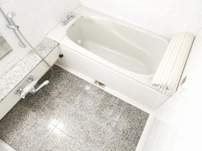 【浴室】リーガル天満パークサイド