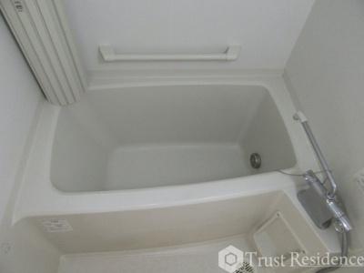 【浴室】ヴェルステージ秋葉原EAST