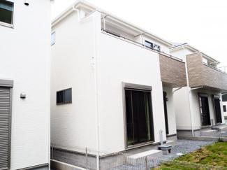 第三者機関による、長期優良認定住宅。住宅性能評価付です (^O^)