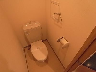 【浴室】プレサンス神戸メリケンパーク前