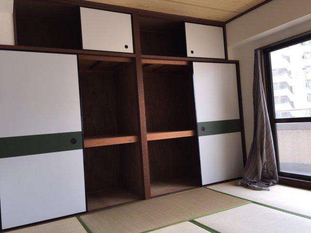 メゾン梅田