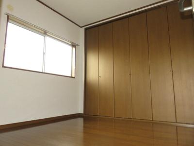 同物件別のお部屋の写真です。参考写真です。同物件別のお部屋の写真です。参考写真です。
