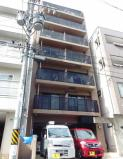 三高ANNEX BLDの画像