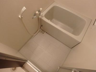 【浴室】ポジティーボ小阪