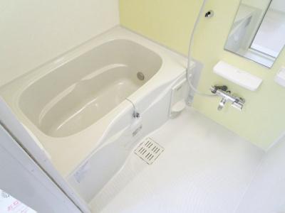 【浴室】グランセリシール