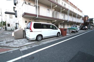 空有 月額10800円(税込)