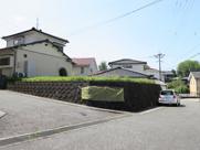 天道町売地の画像