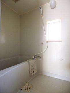 【浴室】マリンパレス