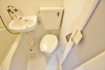 【トイレ】アドバンス錦織