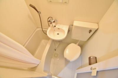 【浴室】アドバンス錦織
