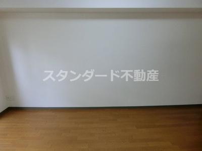 【内装】福島プライム