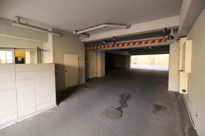 【駐車場】カーサ桧川