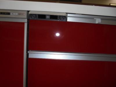 キッチン器具のコンセントがあり、料理がたのしくなります