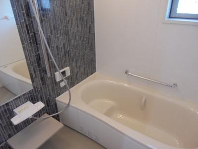 エコベンチ浴槽で節水、そして半身浴に使えます