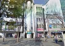 【外観】堺東PSビル 事務所
