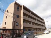 三田市上井沢のマンションの画像