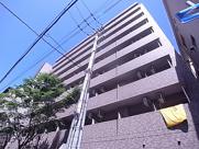 リーガル新神戸の画像