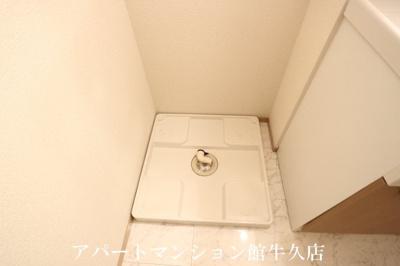 【洗面所】アマルフィイ