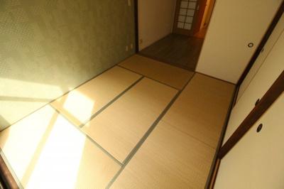 【和室】シャロンT・I