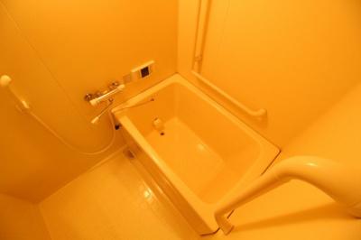 【浴室】シャロンT・I
