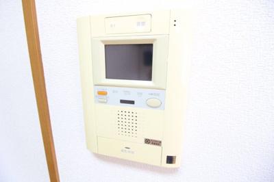 【セキュリティ】タカマツ神戸駅南通