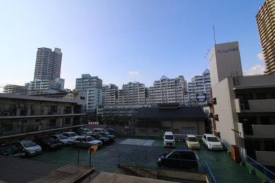 【展望】タカマツ神戸駅南通