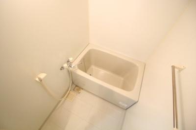 【浴室】タカマツ神戸駅南通