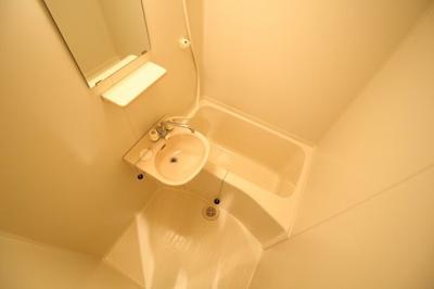 【浴室】パールエッグクノキ