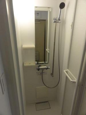 【浴室】stage北新宿