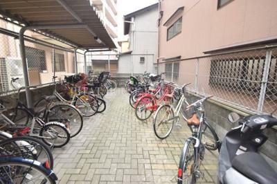 阪神ハイグレードマンション3番館
