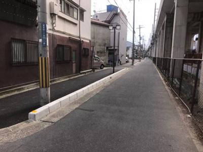 【周辺】サガミ・タウン御供田1丁目