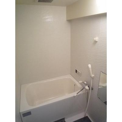 【浴室】アトール西中島Ⅱ