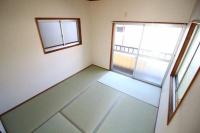 【和室】東尻池 貸家