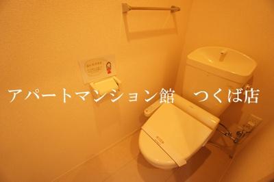 【独立洗面台】アル・ソーレ