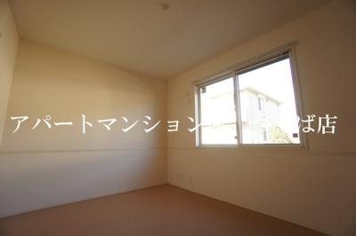 【設備】アル・ソーレ