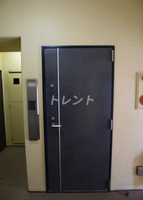 【その他共用部分】メイクスデザイン秋葉原