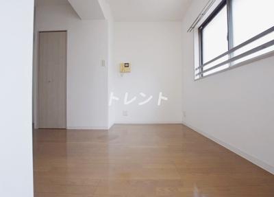 【洋室】メイクスデザイン秋葉原