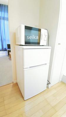 【トイレ】サンシャイン福栄