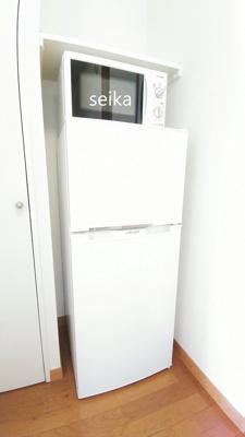 【キッチン】若咲